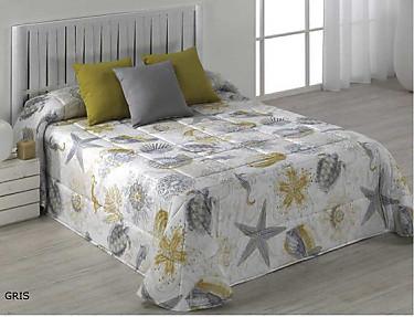 Barbadella Home - Conforter Acuario