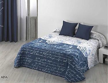 Barbadella Home - Conforter Ancora