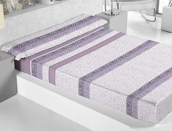 Trovador - Juego de cama de invierno Coralina Yucatan