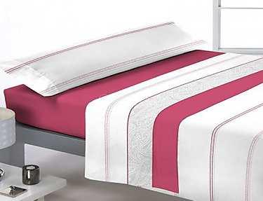 Reig Marti - Juego de cama de invierno térmica Magnet