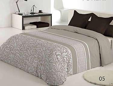 Fundas Nórdicas   Dormitorio   Centro Textil Hogar