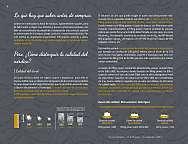 Edredón nórdico Aqua + patucos de pluma de regalo