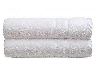 Nuestros Productos - Toalla Portugues Textil
