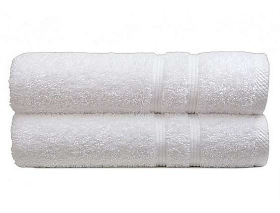 Dolz - Toalla Portugues Textil