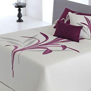 Sandeco centro textil hogar - Textil hogar pamplona ...