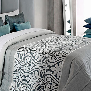 Divayne centro textil hogar - Textil hogar pamplona ...