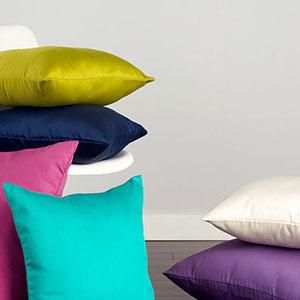 Dormitorio Centro Textil Hogar