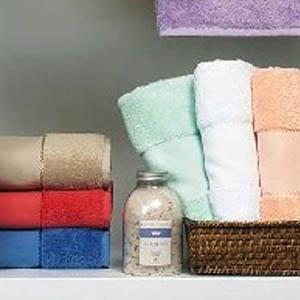 Valentini centro textil hogar - Textil hogar pamplona ...