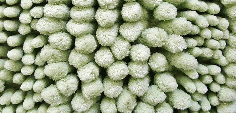 Textil Tarragó