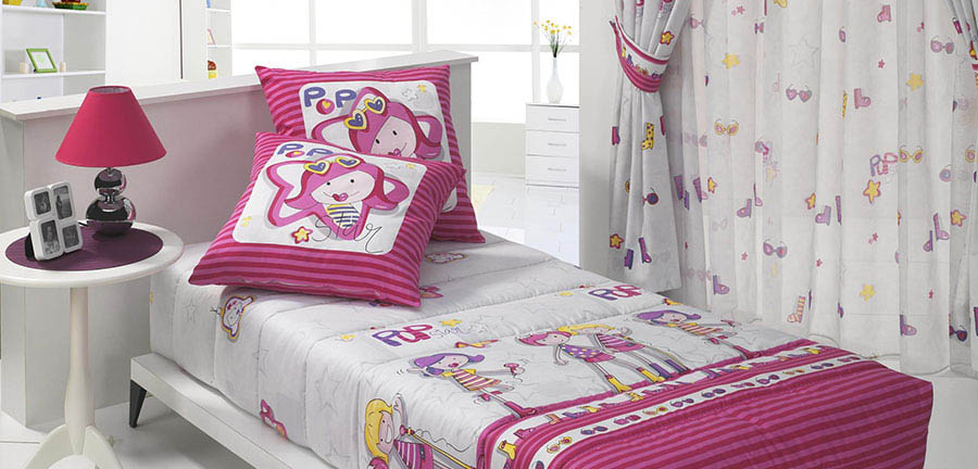 Quilt by Cañete