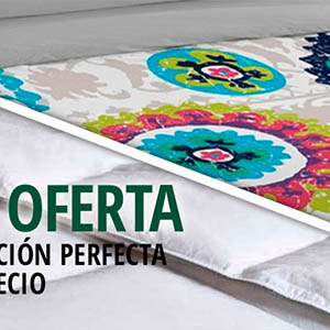 Packs oferta