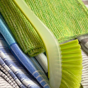 Textil Cocina