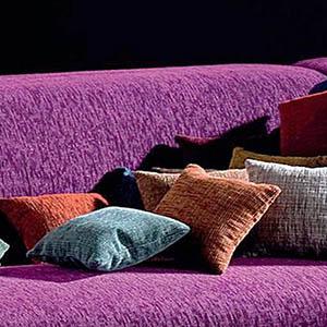 Para Sofa