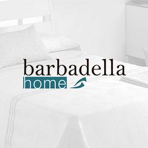 Barbadella
