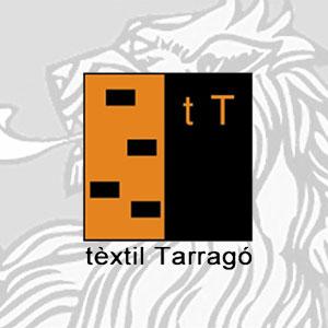 Textil Tarrago
