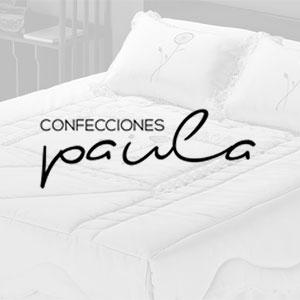 Bordados Paula