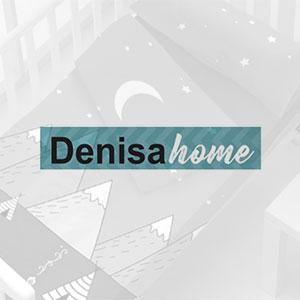 Denisa Home