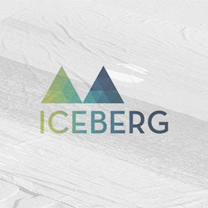 Euromoda Iceberg